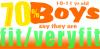 DMcG banner 1boysfit300