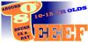 DMcG banner 10teeef